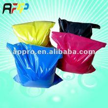 MX 3100N OEM quality refill toner powder for sharp color copiers KMCY Foil bag or Bottle