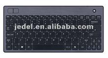 mini slim Wireless Bluetooth Keyboard
