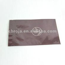 QS Grade For Tea Promotion Tea Aluminium Foil Bags