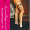 Factory Price!Sexy Ultra Sheer Fishnet Stocking