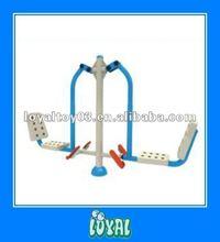 Chine bon trainer) des équipements de fitness équipement de ski populaire dans la vente chaude