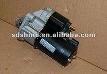chery starter,electrical system- starter S12-3708110