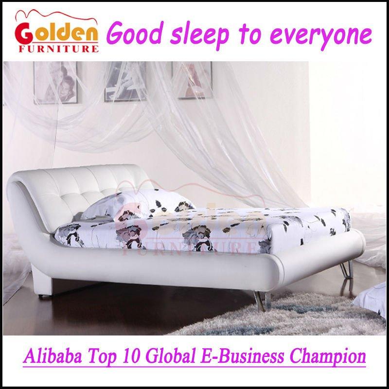 Top Used Bedroom Furniture Sets 800 x 800 · 95 kB · jpeg