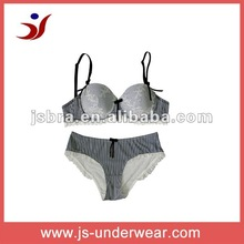 convertible lace bra and panty sets lace underwear sets