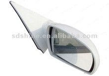 chery fora a5 a21 right front rearview electric mirror,sedan exterior,A21-8202020-DQ