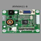 24 bit tft lcd display module