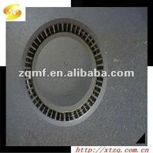 rubber telfon ptfe ball valve seat ring