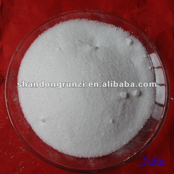 bórax pentahidratado borato de sodio fórmula química