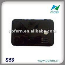 5000mah High quality portable Mobile power.