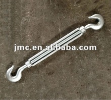 us federal specification turnbuckle