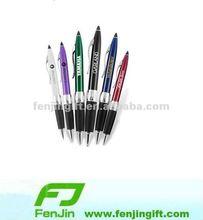 High quality metal twist pen metal twist ball pen