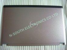 Brand new Laptop back cover shell for Dell Vostro V131
