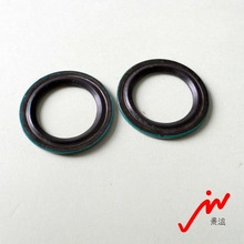 Molded Rubber Parts Automotive Rubber Parts