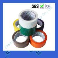 45u Bag Sealing Adhesive Joint Tape