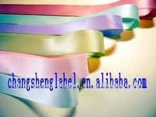 2012 Cheap Hello Kitty Ribbon