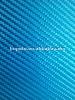 wholesale fireproof fiberglass cloth