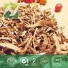 Angelica sinensis ferulic acid Extract 1% Ligustilide