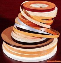 Furniture PVC edge banding