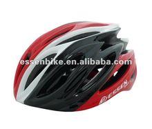 hot sell cycle helmet, bicycle helmet, bike helmet with CE certification