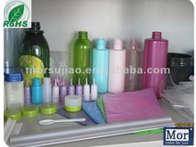 blow molding commodity/cosmetic bottle masterbatch for PP/PA/PS/PTU