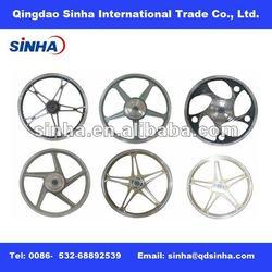 various models motorcycle wheel rims