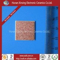 Alumina Ceramic DBC