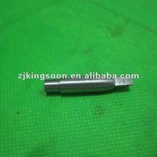 Pen Turning Parts