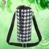 waterproof 600d oxford bottle cooler bag