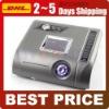 Diamond Micro Dermabrasion Hot Cold Hammer/Spa Equipment Skin Care