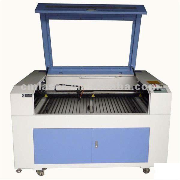 lithography machine