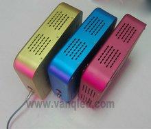 60/90/120 degree optical lens high power led lights (1watt led)