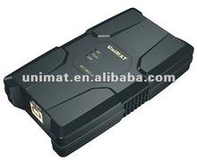 Pc / MPI USB de alta tecnología adaptador como cable de programación