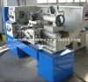 lathe machine bed chucks, china lathe machine price, cnc boring centre