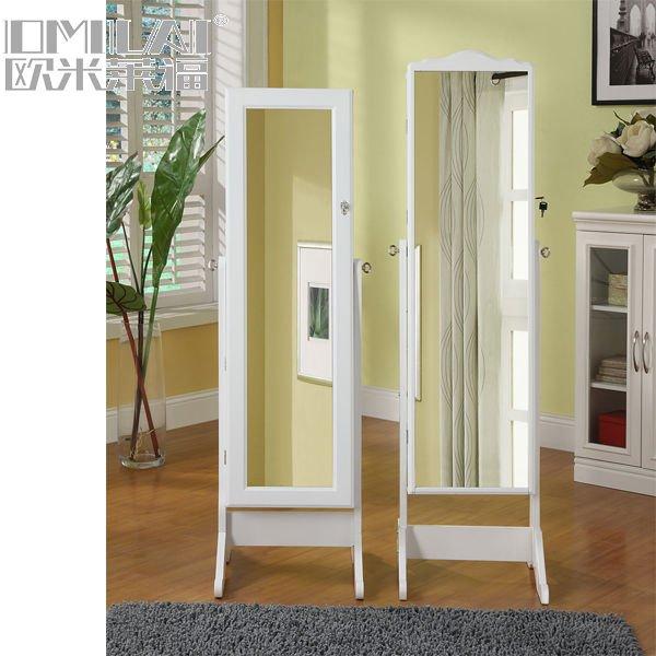 Moderno cuarto de ba o espejo baratos espejos ba o - Espejos para banos baratos ...