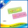 hot sales cheap wholesale pencil case,soft pencil cases