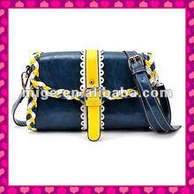 2012 Latest Fashion Bags Handbags (WL004)