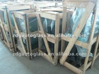 car glass factory with competitive price
