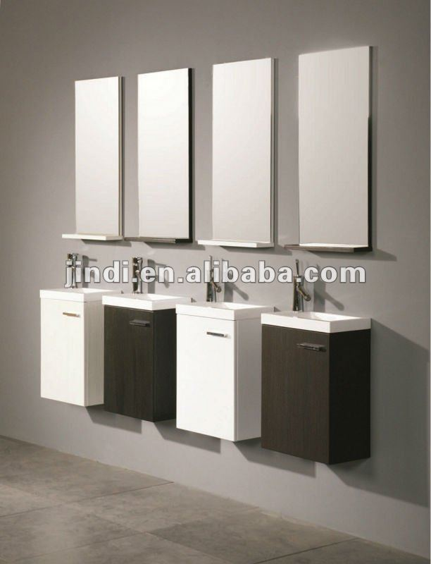 Alibaba manufacturer directory suppliers manufacturers for Modelos de muebles para banos pequenos