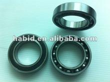 high performance ball bearing 6010 electric car bearing