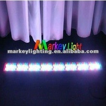 led color changing light wall wash