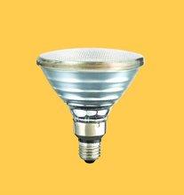 PAR38 100W Halogen Lamp E26/E27 Base