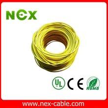 cat6 stp network cable pvc