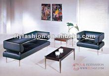 Luxury Fabric Sofa/European Style Sofa/Modern Design Leather Sofa
