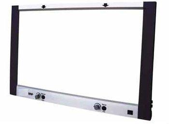 Super Thin LED X Ray Film viewer