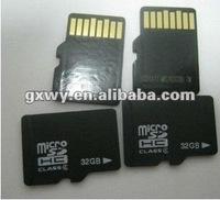 High quality 32gb micro sd memory card unlocker