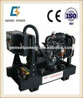 Water Powered Generators Home Use