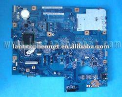 MB.P5601.005 for Acer Aspire 5738Z motherboard
