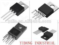 K3767 [IC] Integrated Circuits, Real photo, Accept PayPal via, (New & Original) K3767