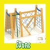 China Produced Cheap Cost high quality cast iron patio swing With Good Quality 2012