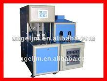 7000 USD Plastic Bottle Making Machine (Hot Sale)